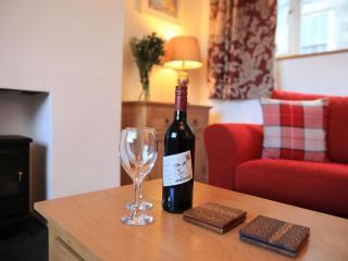 Pilchard Cottage - (Porthleven) - Porthleven vacation rentals