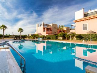 Lovely T2 Vilamoura - Vilamoura vacation rentals