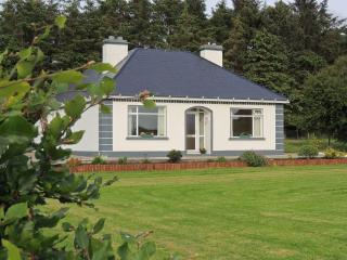 Green Acres Self Catering Holiday Home. - Claremorris vacation rentals