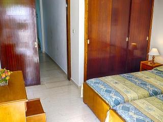 1 bedroom Apartment with Internet Access in Agios Gordios - Agios Gordios vacation rentals