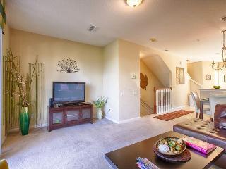 Vista Cay Resort/MS3924 - Orlando vacation rentals