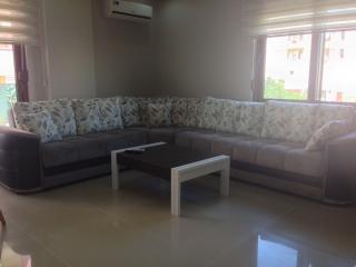 Luxy apartment 3 Konakli Alanya Turkey - Konakli vacation rentals