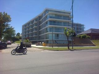 Altos del Plata Apartamentos - Colonia del Sacramento vacation rentals