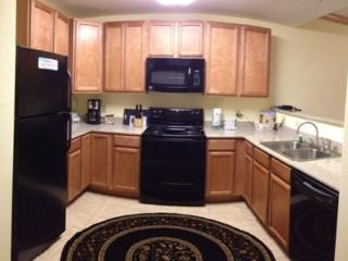 Mountain View 5103 - Sevier County vacation rentals
