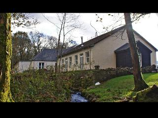 Owlswood - Isle of Skye vacation rentals