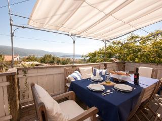 PAVI APARTMENTS KRK - STONE HOUSE K13 - Silo vacation rentals