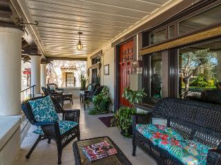 Old Yacht Club Inn - Santa Barbara vacation rentals