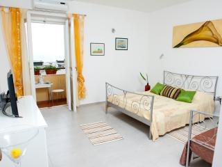 Apartment Karissa in center of Split - Split vacation rentals
