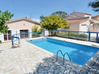 Raymund 33827 - Saint-Aygulf vacation rentals