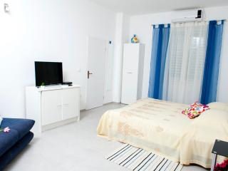 Split central  apartment Karissa - Split vacation rentals