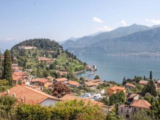 Nice Condo with Internet Access and A/C - Bellagio vacation rentals