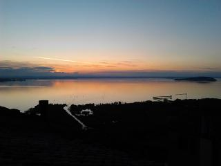 Lake Trasimeno Vacation home San Savino FreeWi-Fi - San Savino vacation rentals