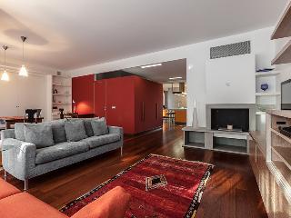 MILANO FIERA APARTMENT - Milan vacation rentals
