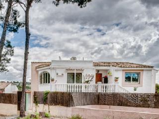 Chalet Roble - Cala Blava vacation rentals