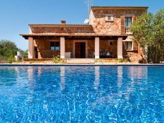 C'an Toni - Campos vacation rentals