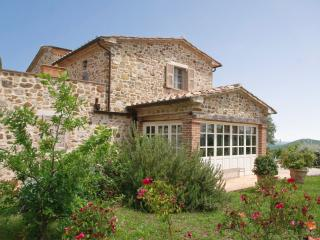 MONTE CAVALLO - Montemerano vacation rentals