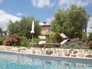 Nice 3 bedroom Villa in Montemerano - Montemerano vacation rentals