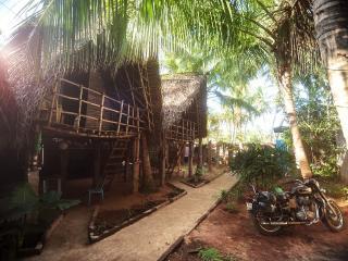 Blue Lagoon (Auroville Beach) - Tamil Nadu vacation rentals