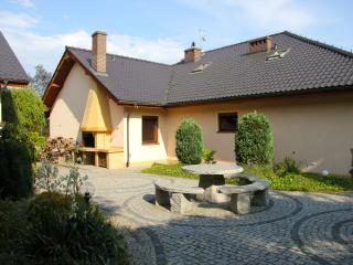Nice 6 bedroom House in Polanica Zdroj - Polanica Zdroj vacation rentals