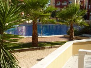 SVPM 52 - Los Alcazares vacation rentals