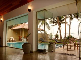Beach Villa AURALANKA - Sri Lanka vacation rentals