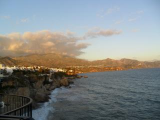 Home in Sout Spain - Nerja vacation rentals