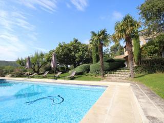 Luxurious provencal home - Bonnieux vacation rentals