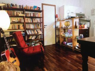 Milano Cozy Apartment for 3 in Porta Romana - Milan vacation rentals