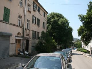 Apartment Split Center - Split vacation rentals