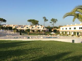 3 bedroom Villa with Internet Access in Cascais - Cascais vacation rentals