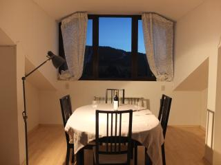 Sunny Condo with Internet Access and Wireless Internet - Pamporovo vacation rentals