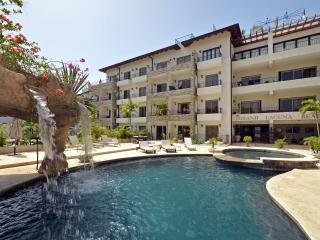 Grand Laguna Beach, Two Bedroom, Ocean View Condo! - Cabarete vacation rentals