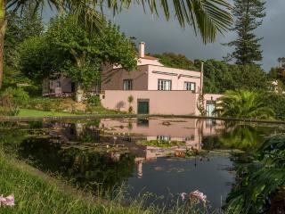 Casas do Termo - Azores vacation rentals