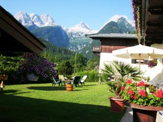 Cozy Lofer Apartment rental with Internet Access - Lofer vacation rentals