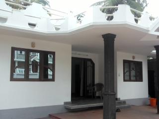 Self Service Cottage  (Beach) - Kochi vacation rentals