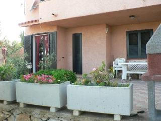 Nice 2 bedroom Condo in Posada - Posada vacation rentals