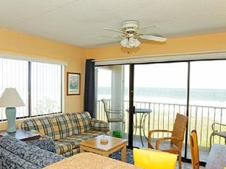 Cabana 232 - Carolina Beach vacation rentals