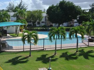 Yunque Mar Resorts 42564 - El Yunque National Forest Area vacation rentals