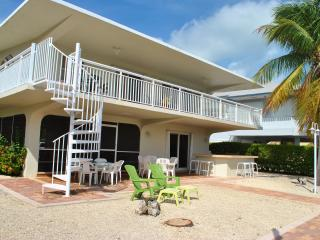 108 West Plaza Del Sol - 28 Night Minimum - Long Key vacation rentals