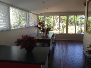 47 Lakeside Drive BOU8 - Macmasters Beach vacation rentals