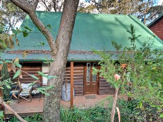 Frida - Wentworth Falls vacation rentals