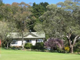 The Nineteenth - Blackheath vacation rentals