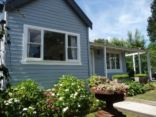 Mountain Lodge - Blue Mountains vacation rentals