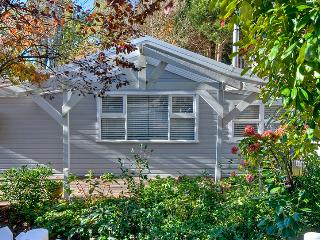 In the Blue - Faulconbridge vacation rentals