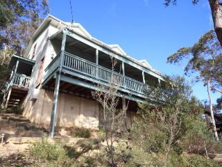 Cooinda - Blue Mountains vacation rentals