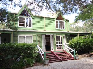 Our Glenbogle - Blackheath vacation rentals