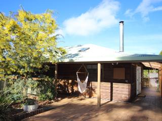Siochana - Blackheath vacation rentals