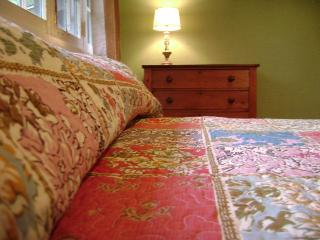 Beautiful Cottage with Deck and Internet Access - Ligonier vacation rentals
