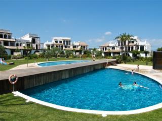 Casa 50 Exclusive Les Oliveres Beachside Resort - L'Ampolla vacation rentals
