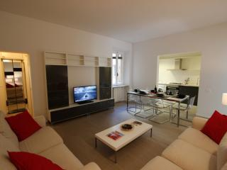 Sant'Ambrogio Apartment - Florence - Florence vacation rentals
